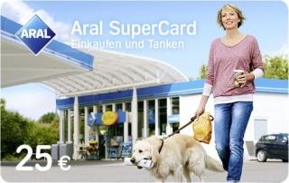aral_-supercard_einkaufen_tanken_25