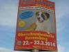 bildschirmfoto-2014-03-11-um-17-53-40