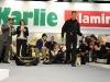 karlie-interzoo-2012-06