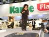 karlie-interzoo-2012-12