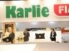 karlie-interzoo-2012-24