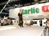 karlie-interzoo-2012-28