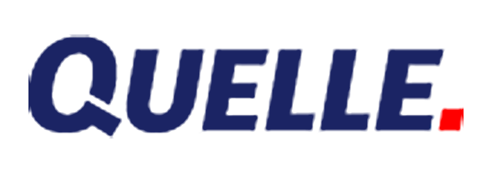 quelle.header Logo