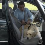 17.08.2012 -Karlie Mercedes215